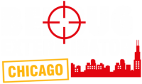 Bed Bug Exterminator Chicago