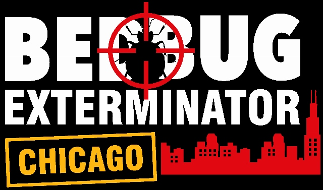 Bed_Bug_Exterminator_Chicago