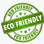 Eco Friendly Treatment